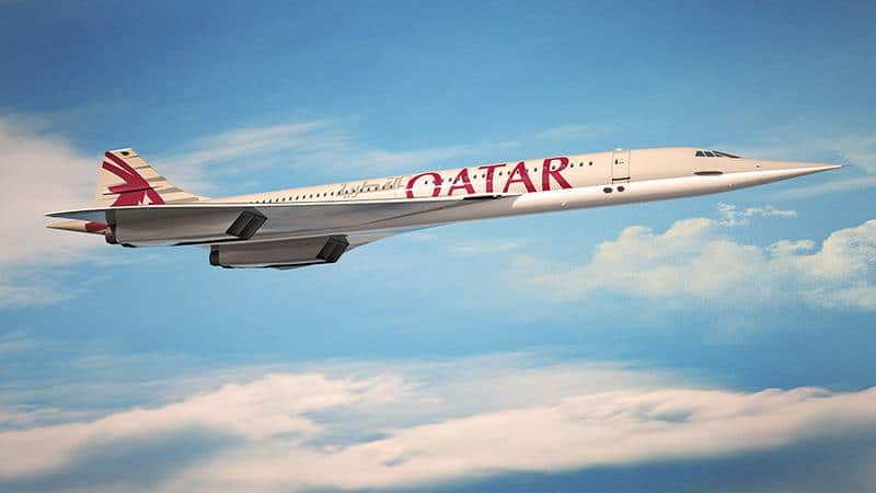 Сейшельские острова-Москва: перелет с несколькими стыковками