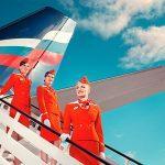 """""""Аэрофлот Бонус"""": о программе начисления миль"""