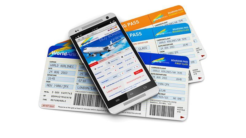 """Как использовать бонус-мили """"Аэрофлота"""" при покупке билета"""