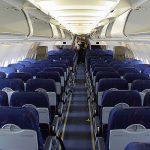 """Boeing 757 200 """"Azur Air"""""""