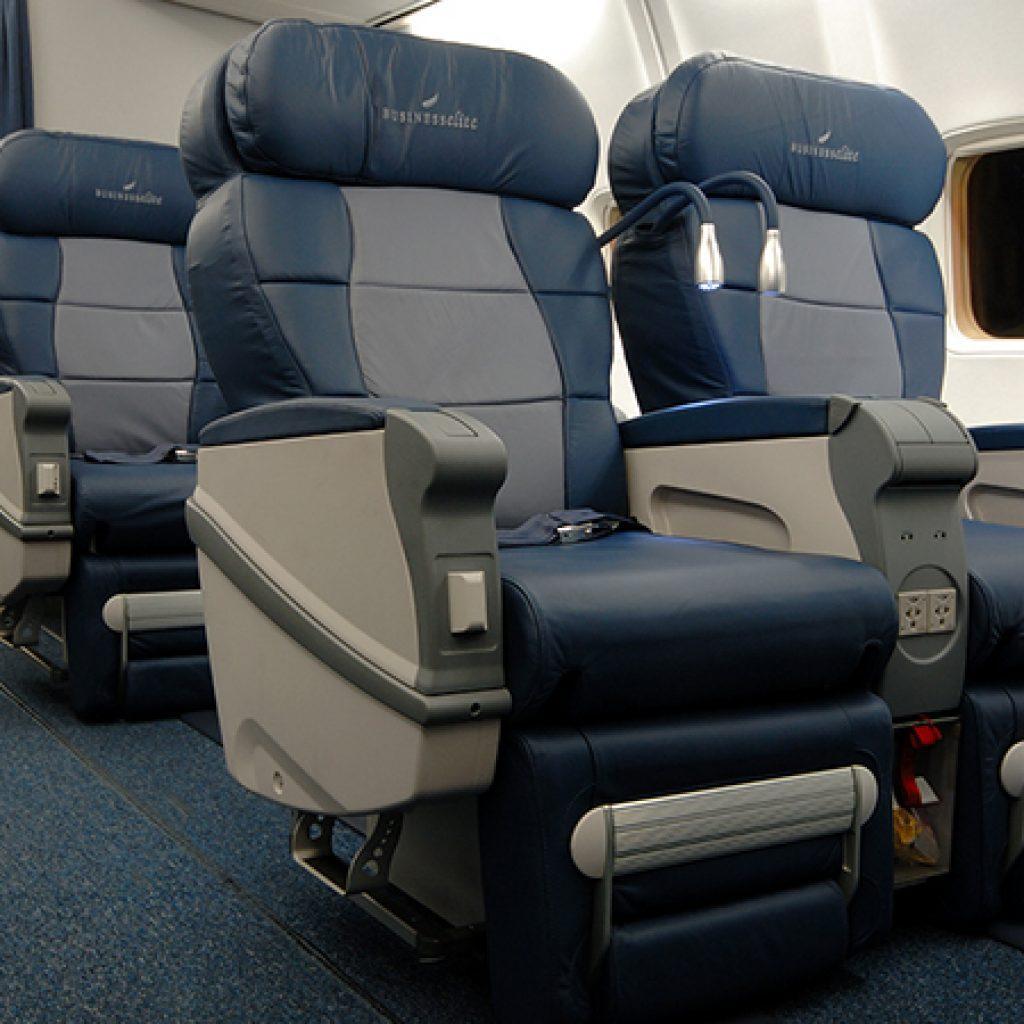 Схема боинг 757 200 azur air