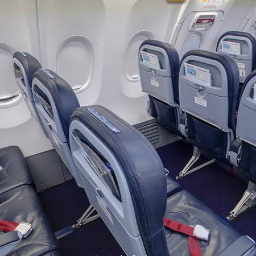 Схема боинг 757 200 azur air фото 401