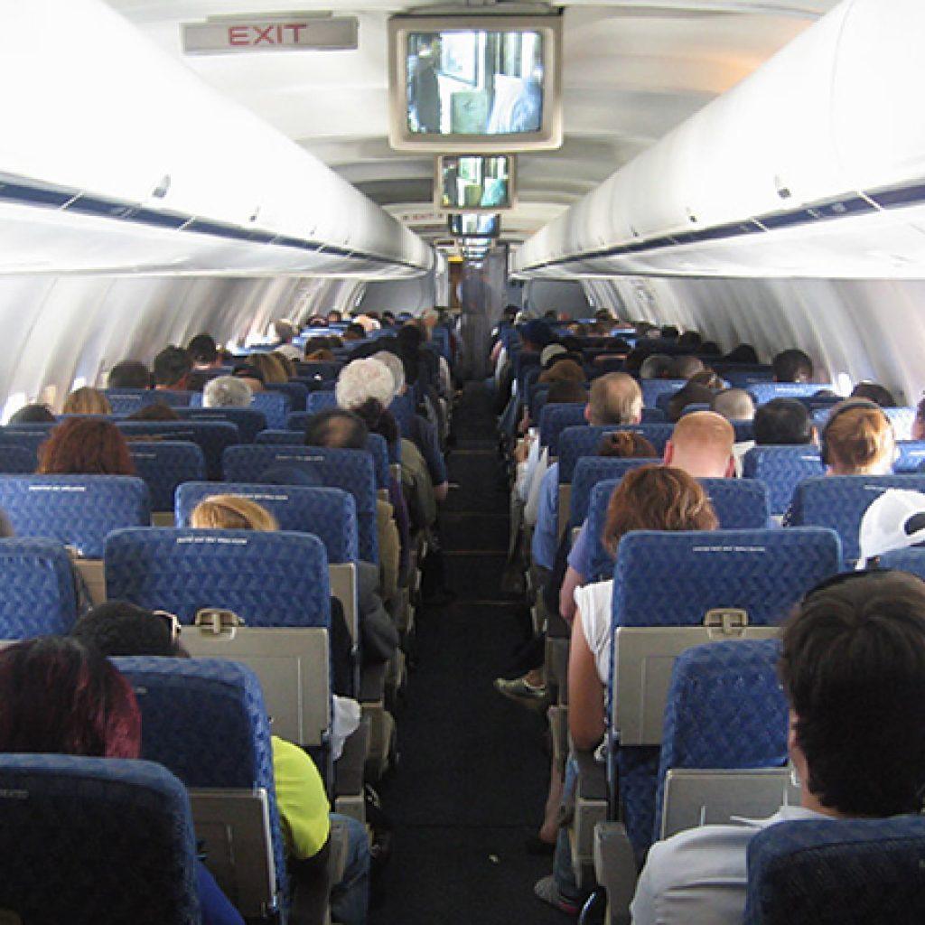 Боинг 757 200 катэкавиа схема салона фото 500
