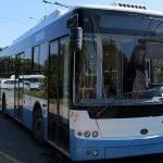 Как добраться из аэропорта Симферополя до автовокзала