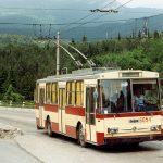 Как доехать из аэропорта Симферополя до ЮБК