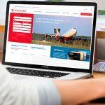 Порядок бронирования места в самолете через интернет