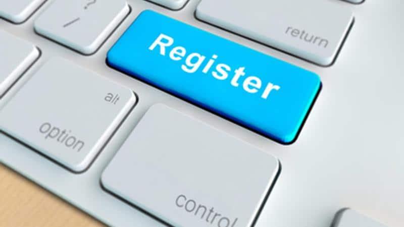 Как пройти регистрацию на авиарейс в интернете