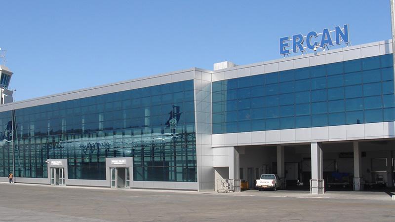 Перелет Москва-Кипр: инфраструктура острова