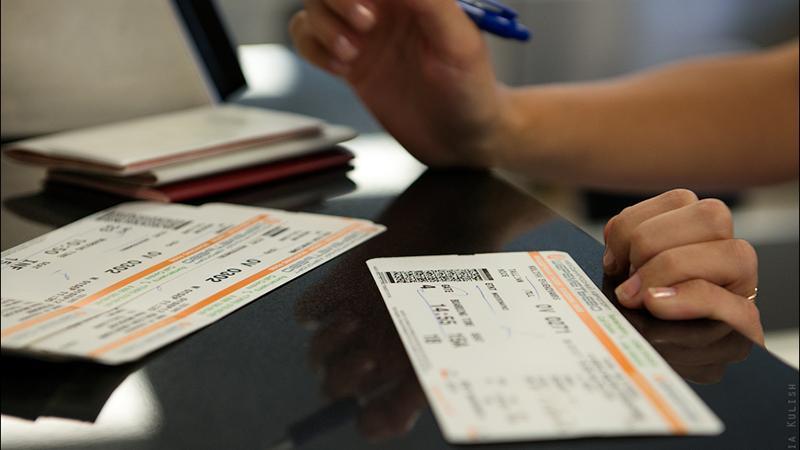 Перелет из Москвы в Доминикану: секреты бывалых туристов