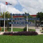 Перелет из Москвы на Кубу: аэропорты страны
