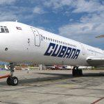 Перелет на Кубу из Москвы: авиакомпании