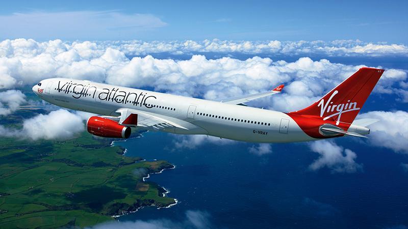 Перелет на Кубу из Москвы: сколько часов лететь
