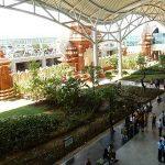 Перелет до Бали: аэропорт