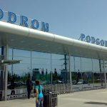 Перелет из Москвы в Черногорию: аэропорт