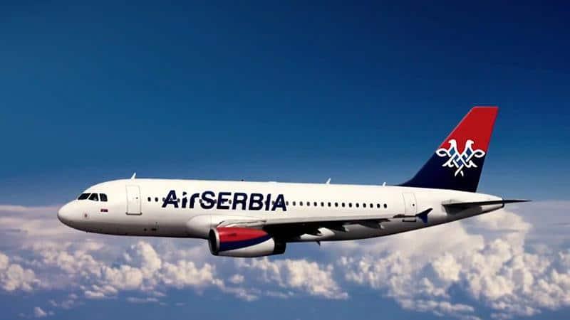 Сколько часов лететь в Черногорию с пересадкой