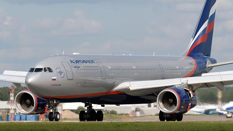 Сколько лететь до Вьетнама из Москвы прямым рейсом: авиалинии