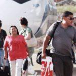 Перелет до Вьетнама: время в пути и нюансы поездки