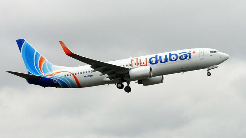 Авиакомпания флай дубай отзывы черногория вид на жительство