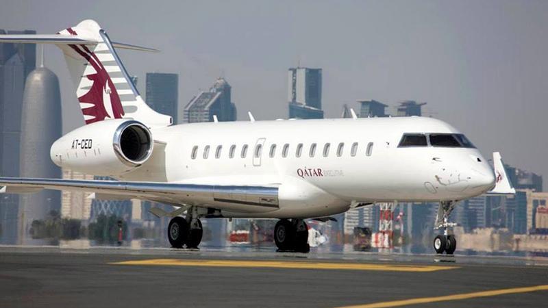Сколько лететь до Дубая из Москвы с пересадкой