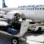 Оплата багажа в аэропорту: нюансы