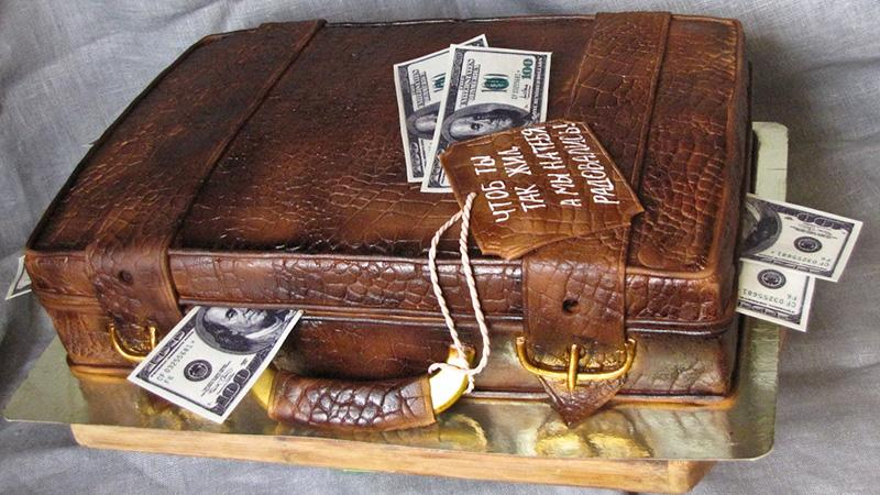 """Сколько стоит багаж в самолете """"ЮТэйр"""""""