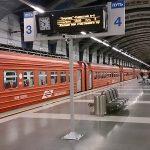 Как уехать из Внуково в Москву