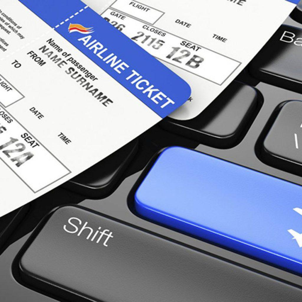 Можно ли сдать авиабилеты, купленные через интернет