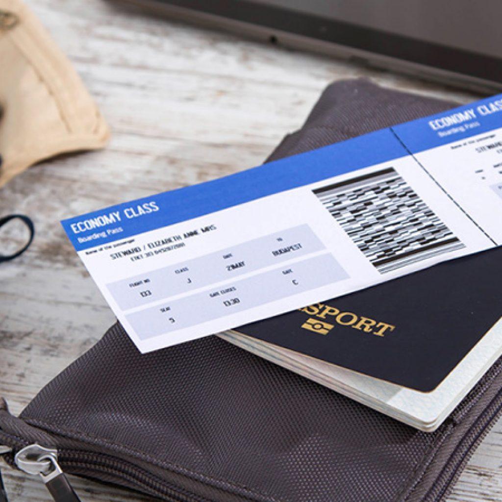 купить авиабилет украина визеер