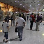 За сколько начинается регистрация на самолет и когда приезжать