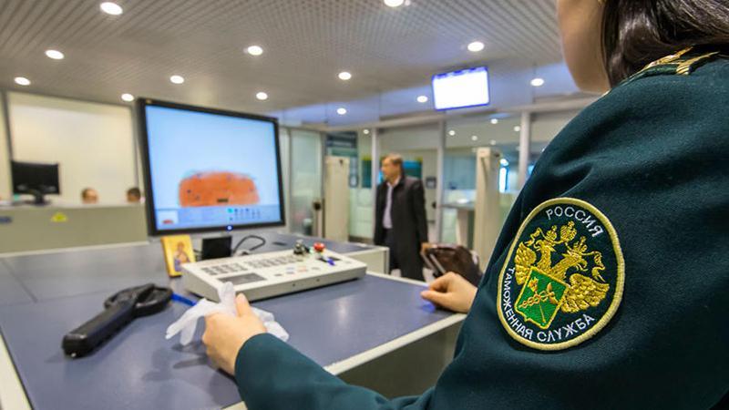 Когда приезжать в аэропорт на международный рейс