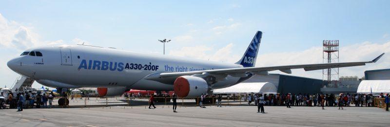 рейтинг надежности и безопасности самолетов