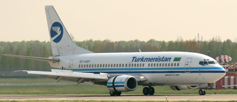 рейтинг надежности и безопасности самолетов4