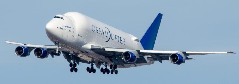 какой самый безопасный самолет в мире2