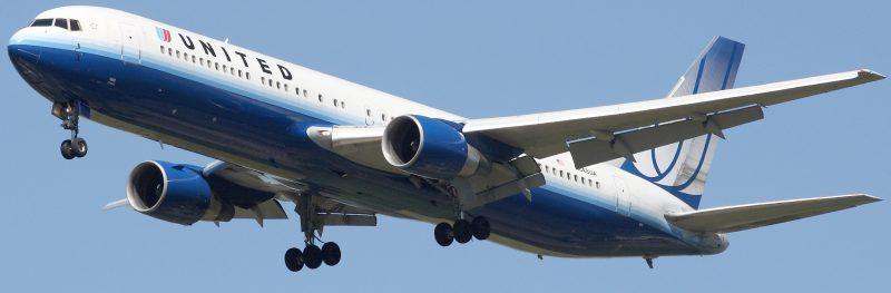 рейтинг надежности и безопасности самолетов2
