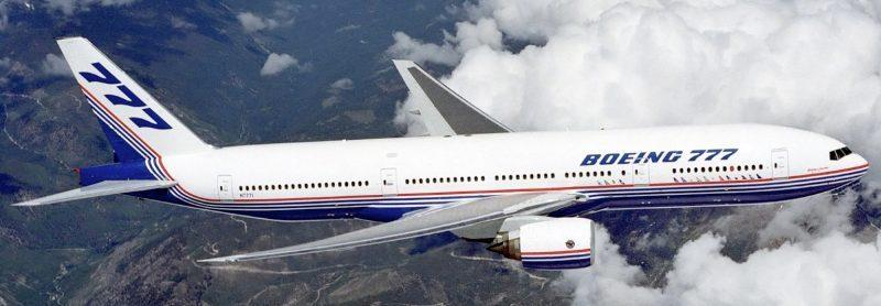 самые опасные самолеты в мире