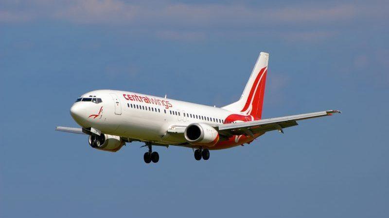 сколько стоит новый боинг 737 цена самолета