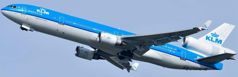 какой самый безопасный самолет в мире6