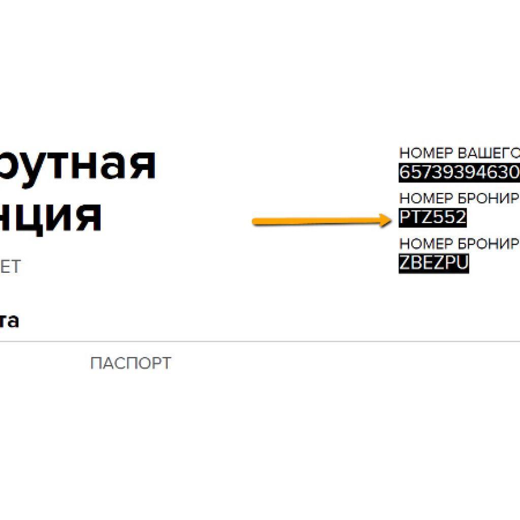 Посмотреть бронь билетов на самолет купить авиабилеты в новосибирске аэрофлот