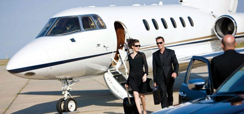 сколько стоит настоящий частный самолет цена в рублях