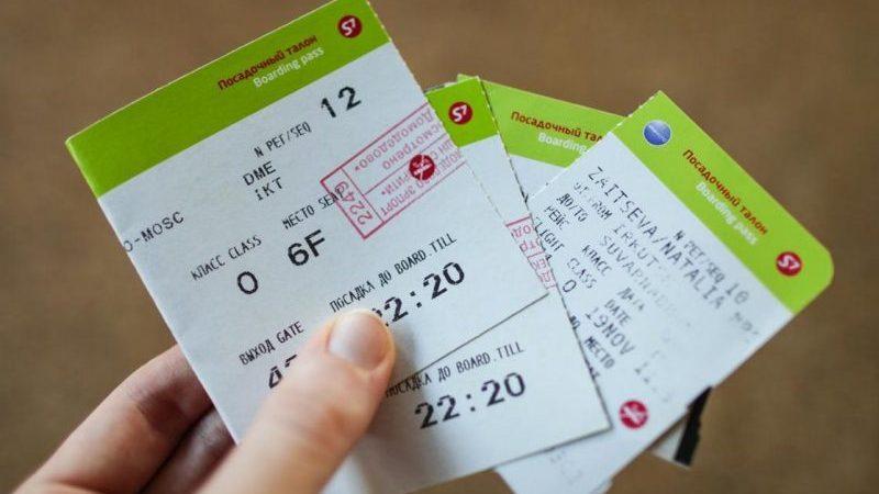 расстояние от Красноярска до Москвы