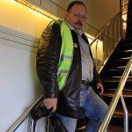 "Боинг 747 400 ""Россия"": схема салона самолета"