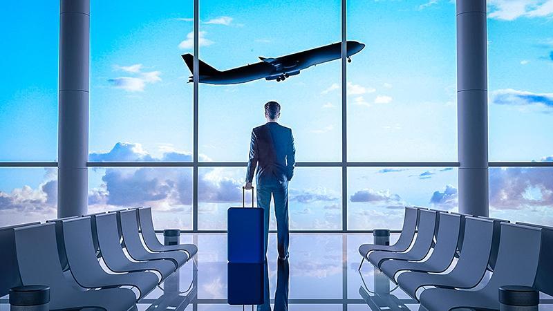 Какие вещи нельзя брать в самолет