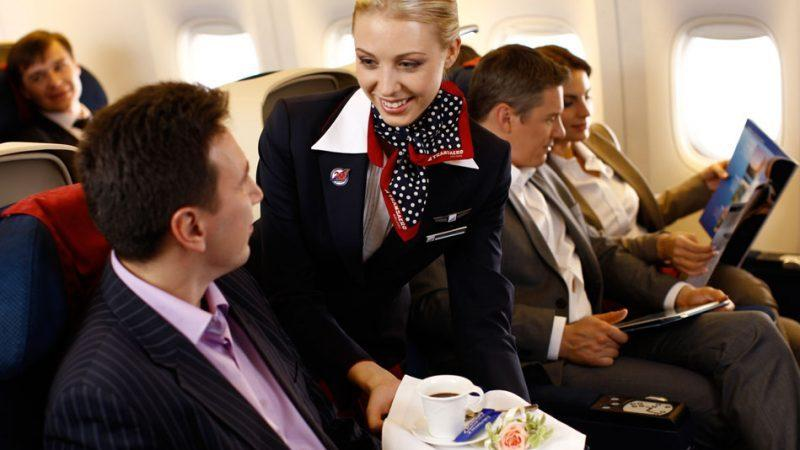сколько стоит багаж в самолете если билет без багажа