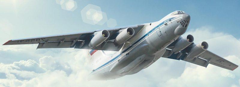 самые опасные самолеты в мире2