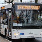 Как доехать до абхазии на самолете и автобусе