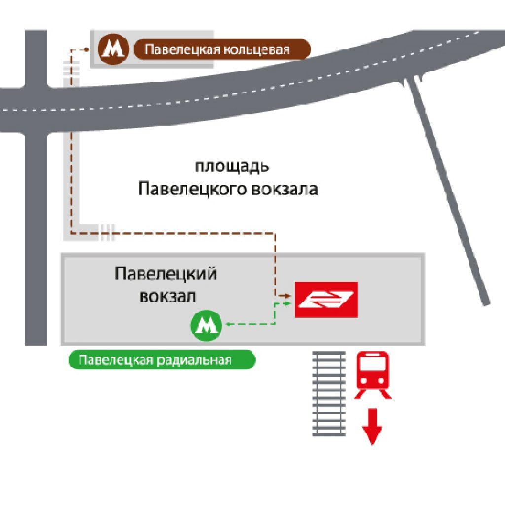 Расписание движения аэроэкспресса павелецкий вокзал – аэропорт домодедово.