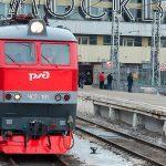 Как доехать до аэропорта Домодедово: варианты