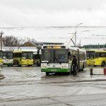Добираемся до Внуково с Курского вокзала в Москве