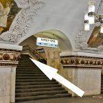 Как с Курского вокзала доехать до Внуково: советы