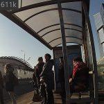 Добраться до Внуково в Москве: едем с Курского вокзала